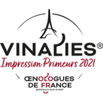 Logo LIVESOLIVES LESOLIVALIES 2018